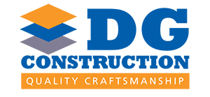 DG Construction